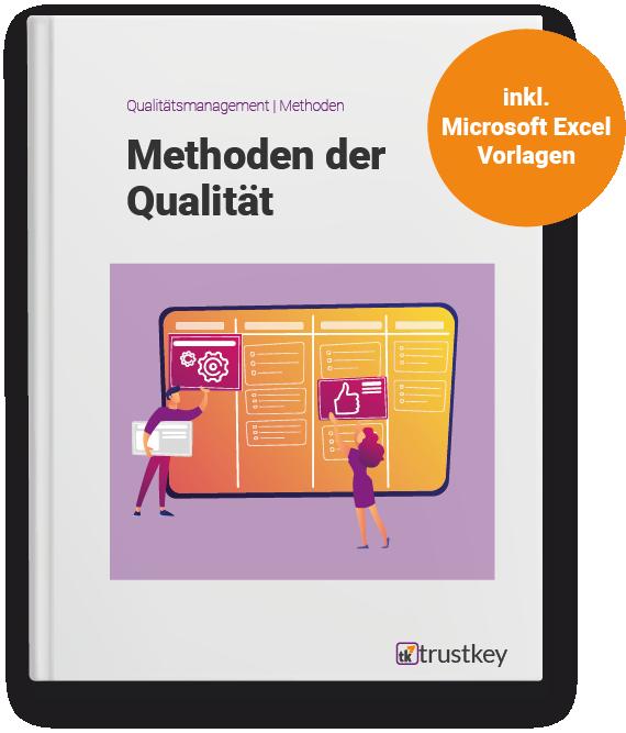 tk-methodenhandbuch@2x-1